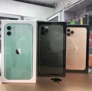 PayPal und Bank Apple iPhone 11 Pro Max, 11 Pro, Samsung Note 10+ S10 Plus Großhandelspreis und and