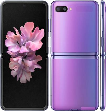 Neues Samsung Galaxy Z Flip, Samsung S20 Ultra, S20 Plus, S20, Note 10+, Apple iPhone 11 Pro Max, iPhone 11 Pro, Huawei, Motorola, Xiaomi, SONY und an