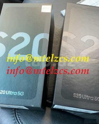 Großhandelspreis Apple iPhone 11 Pro Max,11 Pro €430 EUR Samsung S20 Ultra Banküberweisung/PayPal