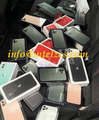 Großhandelspreis Samsung S20 Ultra 5G,S20+ €500 EUR Apple iPhone 11 Pro Banküberweisung/PayPal