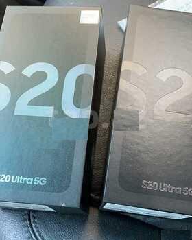 Großhandelspreis Apple iPhone 11 Pro Max, Samsung S20 Ultra 5G, Huawei P40 Pro und andere