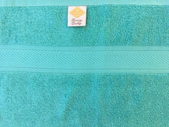 Handtuch Qualität aus Österreich