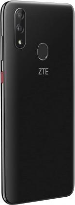 ZTE Smartphone Blade 10, NEU