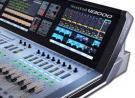 WWW.MYMUZIQS.COM Behringer Pionier Soundcraft PreSonus Yamaha Midas und andere