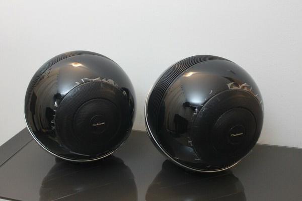 Cabasse The Pearl aktive Design Lautsprecher