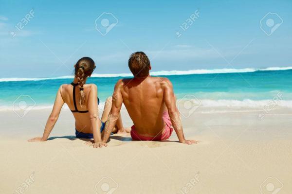 SPANIEN. Intelligente Verlängerung der Ferien in der Sonne bei +29°C!