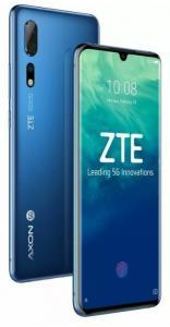 ZTE Axon 10 Pro 5G, 8GB Ram, 256GB, NEU, NEW, never opened, Original verschweisst