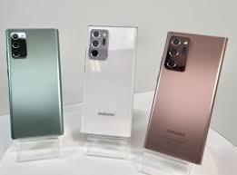 Neu Samsung Galaxy Note 20 Ultra 5G, Samsung S20 Ultra 5G, Z FLIP 5G, FOLD 5G, Apple iPhone, Huawei und andere