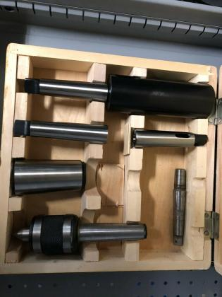 Industrie Drehbank Drehmaschine Knuth Basic 180 Super mit 3 Achsen