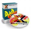 rechnungenXYZ, die Software für den Handelsbetrieb und Dienstleister