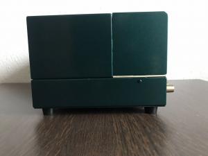 SHINDO Laboratory CORTESE F2A Tube Amplifier