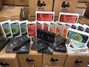 PayPal/Banküberweisung Apple iPhone 12 Pro Max, iPhone 12 Pro, iPhone 11 Pro, Samsung Galaxy Tab S7