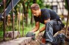 Gartenplanung mit Profis