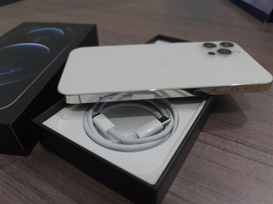 Apple iPhone 12 Pro, iPhone 12 Pro Max, iPhone 12, iPhone 12 Mini, iPhone 11 Pro, iPhone 11 Pro Max , Samsung Galaxy S21 Ultra 5G, Samsung Galaxy S21