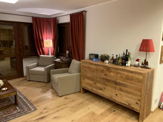 Innenrealisationen in Altholz: Hotels, Restaurants - ALLDECO aus Polen
