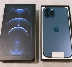 Apple iPhone 12 Pro , iPhone 12 Pro Max , Apple iPhone 12 , Apple iPhone 12 Mini , Apple iPhone 11 P