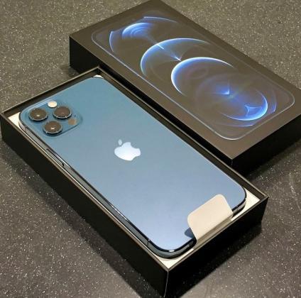 Apple iPhone 12 Pro, iPhone 12 Pro Max, iPhone 12, iPhone 12 Mini, iPhone 11 Pro, iPhone 11 Pro Max , Sony PS5 , Samsung Galaxy S21 Ultra 5G