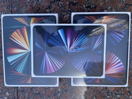 iPhone 12 Pro Max, iPhone 12 Pro, iPhone 12, iPhone 12 mini