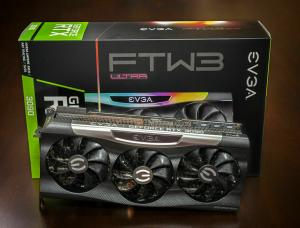 Grafikkarte Geforce rtx 3090 / rtx 3080 Ti /rtx 3080 / rtx 3070 / rtx 3060 ti / rtx 3060 , AMD rad