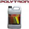 POLYTRON 10W40 Vollsynthetisches Motoröl - Ölwechselintervall 50.000 km