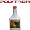 Der effizienteste Zusatz für Kraftstoffe (Benzin und Diesel) - POLYTRON GDFC