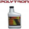 Motoröl Additiv, Nummer 1 in der Welt - POLYTRON MTC