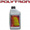 POLYTRON ATF - Automatikgetriebeöl ATF