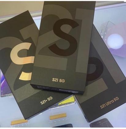 PayPal, Banküberweisung Samsung Galaxy S21 Ultra 5G, Samsung S21, Samsung S21 Plus 5G, Apple iPhone 12 Pro Max, iPhone 12 Pro, iPhone 12, iPhone 12 mi